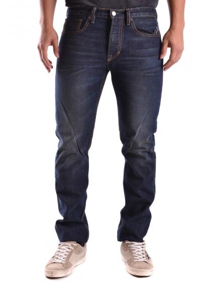 Jeans Ralph Lauren NN093