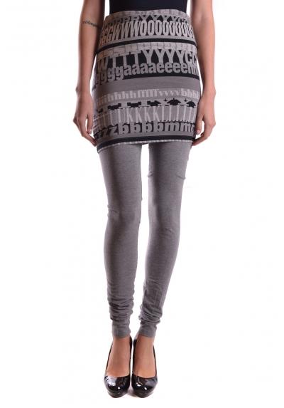 Pantaloni D&G Dolce & Gabbana PT2703