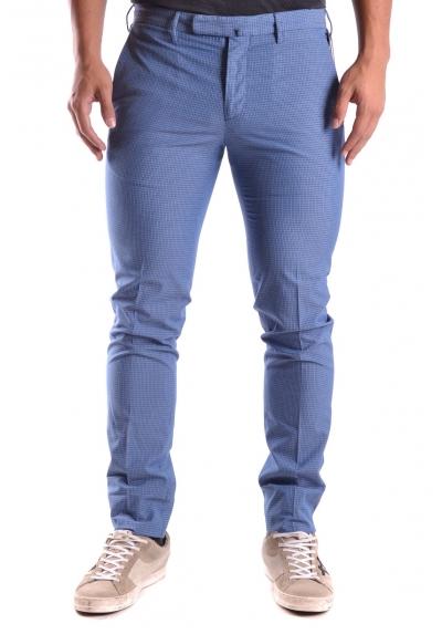 Trousers Incotex NN101