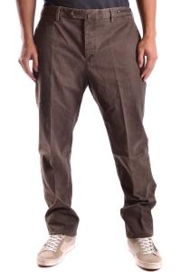 Pantaloni PT01/PT05 NN103