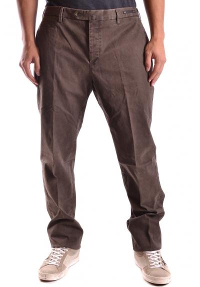 Trousers PT01/PT05 NN103