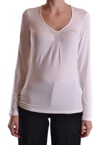 Tshirt Langärmelig Armani Jeans PT2742