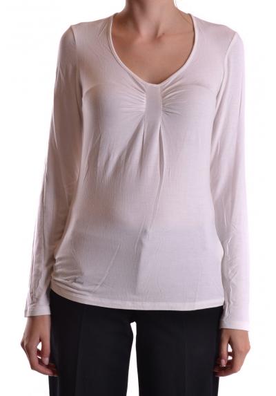 Tshirt Long sleeves Armani Jeans PT2742
