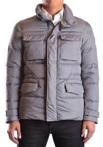 Jacket Geospirit NN110