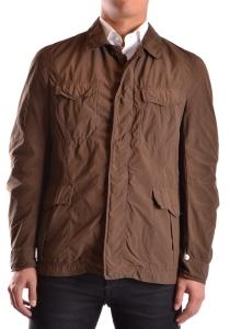 Jacket  Aspesi NN122