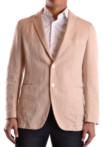 Jacket  Burberry nn125