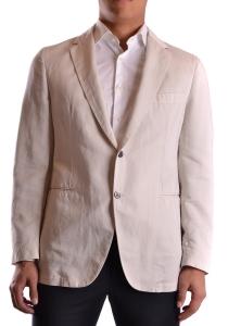 Jacket Burberry nn126