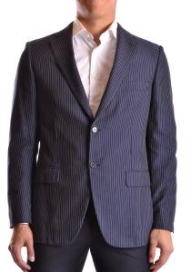 Jacket  Burberry nn127