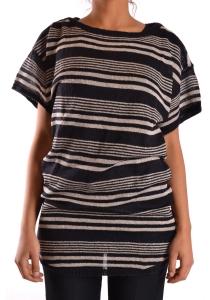 Tシャツ・セーター ショートスリーブ Twenty8Twelve PT2772