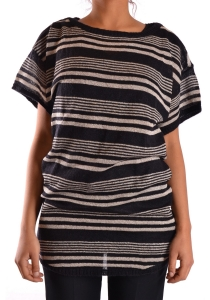 Tshirt Manica Corta Twenty8Twelve PT2772