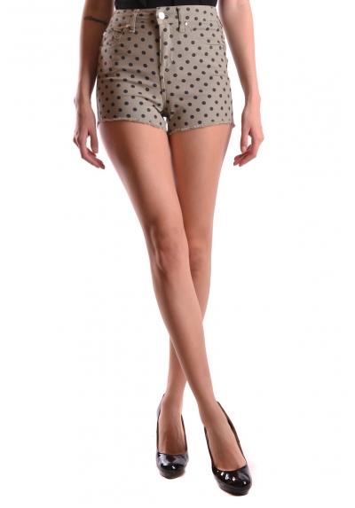 Pantalon Corto Liu Jo PT2796