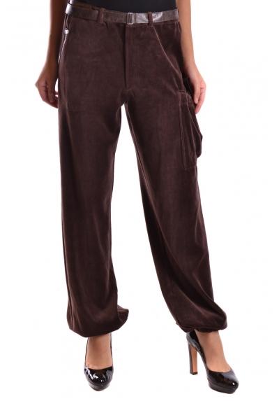 Pantalon Adidas Y-3 Yohji Yamamoto NN148