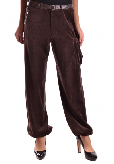 Pantaloni Adidas Y-3 Yohji Yamamoto NN148