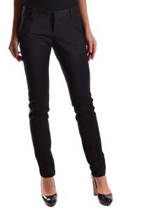 Pantaloni Dsquared NN152