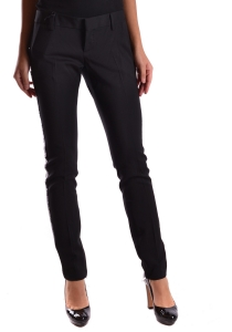 Trousers Dsquared NN152