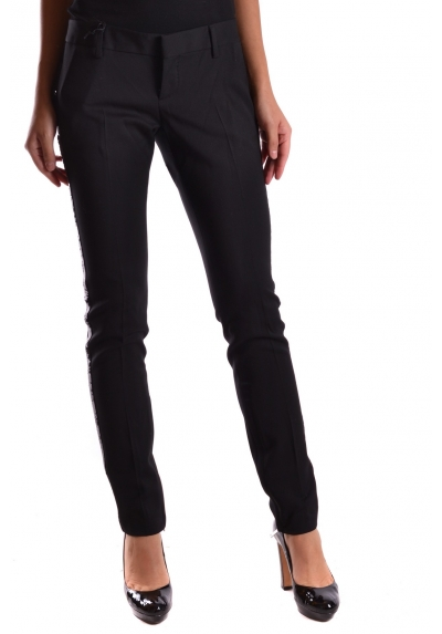Pantalon Dsquared NN152