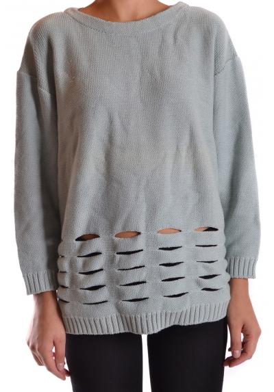 Sweater Liviana Conti NN164