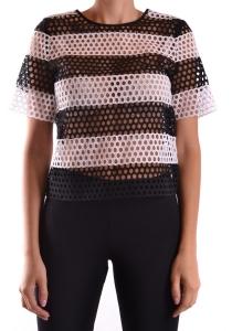 Tshirt Short Sleeves Michael Kors PT2822