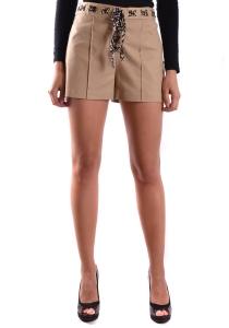 Pantalon Corto Michael Kors PT2847