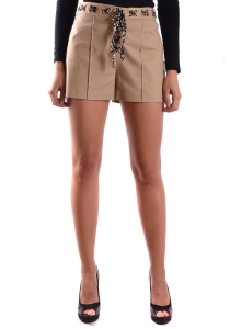 Shorts Michael Kors PT2847