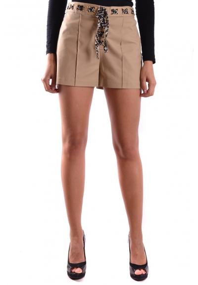 Pantaloncino Michael Kors PT2847