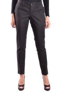 Pantaloni Fay PT2853
