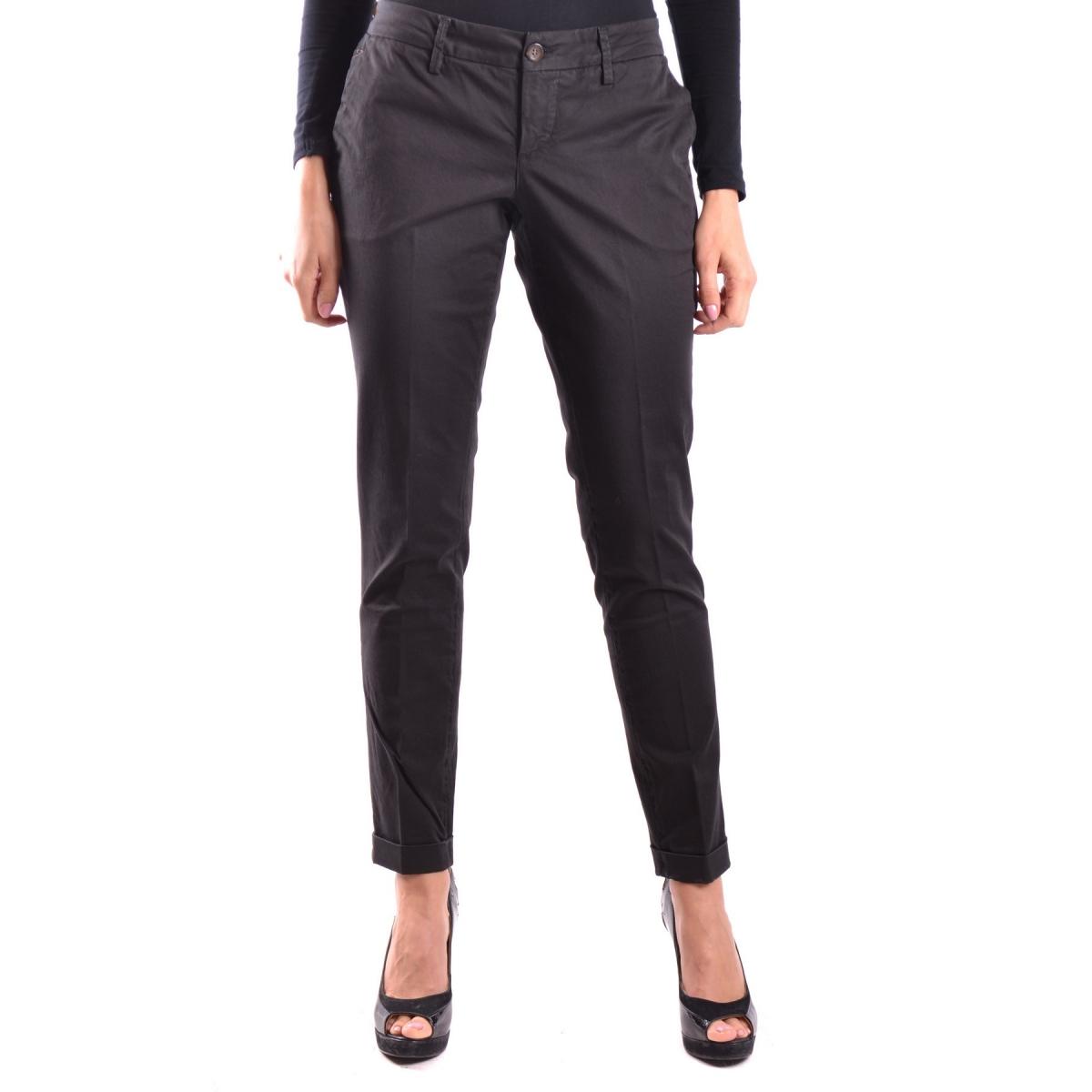 Pantaloni Fay PT2853 20996IT -40%