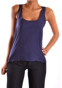 Tshirt Short Sleeves Sun68 PT2888
