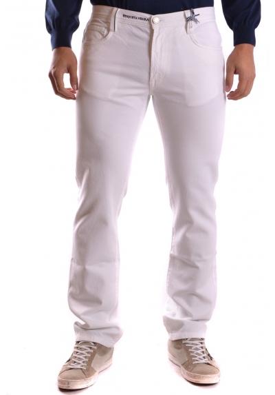 Jeans Etiqueta Negra NN193