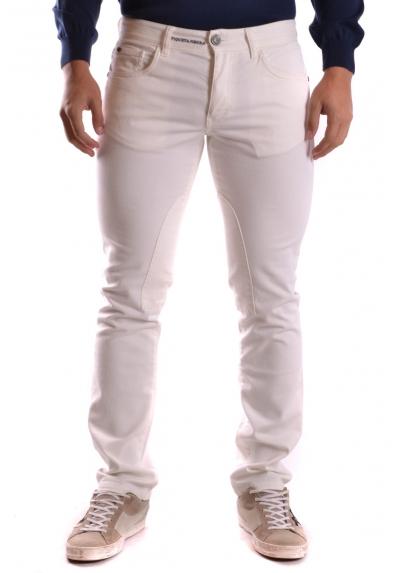 Jeans Etiqueta Negra NN194