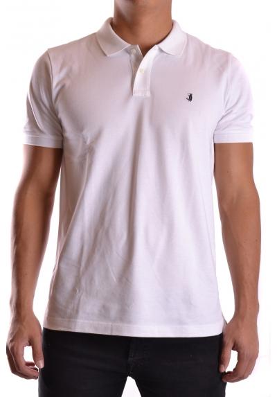 ポロシャツ Jeckerson NN201