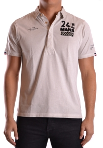 ポロシャツ Etiqueta Negra NN203