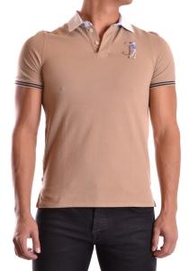 ポロシャツ Jeckerson NN204