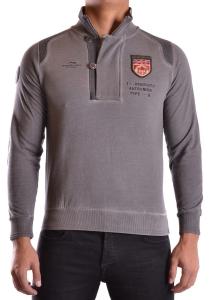 Sweatshirt Etiqueta Negra NN215