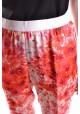 Trousers Twin-set Simona Barbieri PT2940