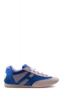 обувь Hogan nn239