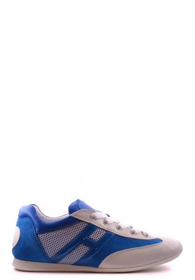 Zapatos Hogan nn239