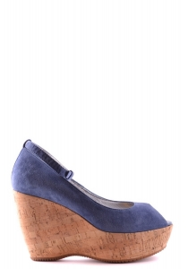 Schuhe Hogan NN240
