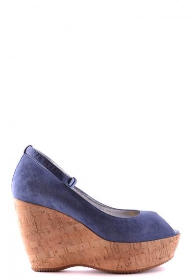 Zapatos Hogan NN240