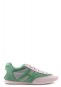 Schuhe Hogan NN241