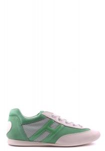 Zapatos Hogan NN241