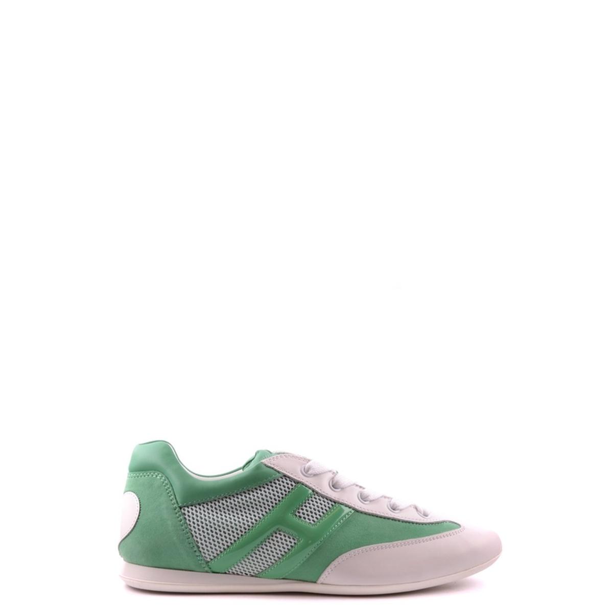 Los zapatos más populares para hombres y mujeres Sneakers Hogan ENN241 21152IT -30%