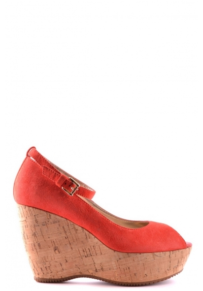 обувь Hogan NN245