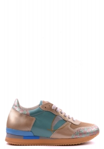 Chaussures Philippe Model NN254