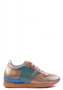 Shoes Philippe Model NN254