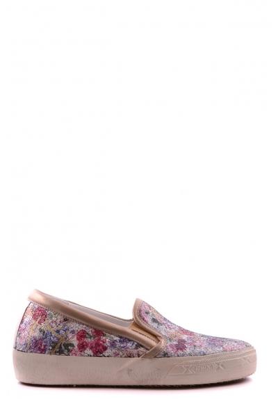 Schuhe Philippe Model NN256
