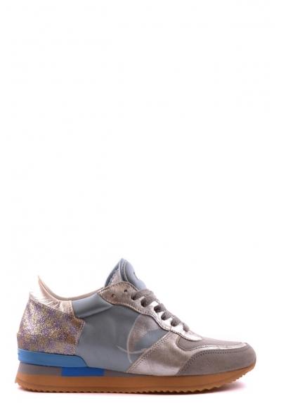 обувь Philippe Model NN257