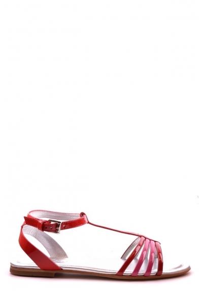 Chaussures Hogan NN260