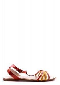 обувь Hogan NN261