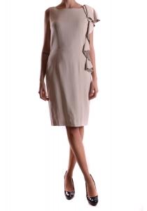 Платье Dexterior PT2965